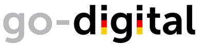 go-digital